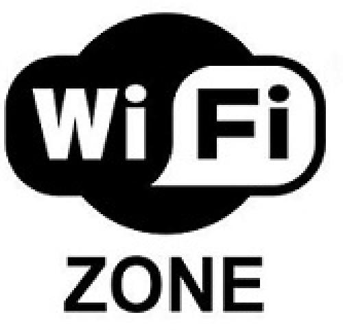 مقاله :  امنیت شبکه های بی سیم  WIFI